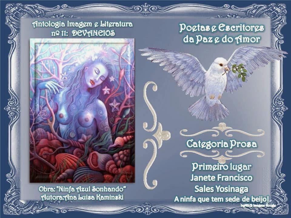 http://silviamota.ning.com/group/antologia-imagem-e-literatura/forum/topics/a-ninfa-que-tem-sede-de-beijo