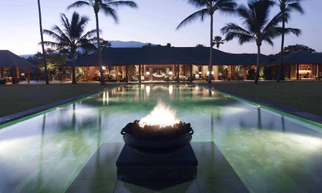 Hawaiian Assembly House