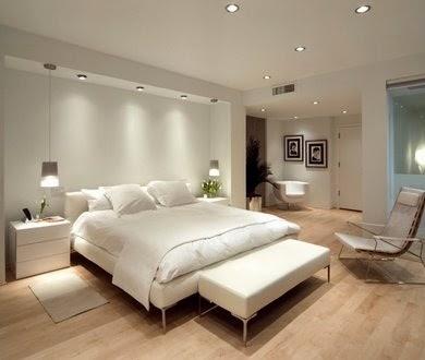 Decoracin de Cuartos Dormitorios Alcobas habitaciones Fotos e