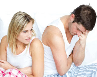 How to stop Nocturnal Emission with natural remedies?