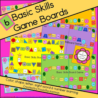 https://www.teacherspayteachers.com/Product/Basic-Skills-Board-Games-2007144