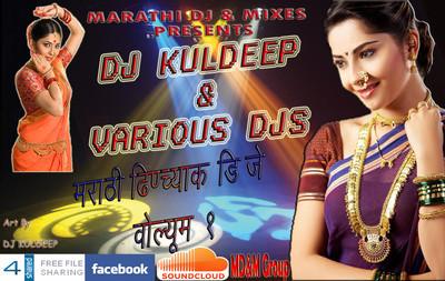 Remix Hindi Songs Mp3 Free Download - americanneon