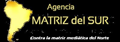 MATRIZSUR.ORG
