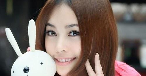 Photos Nice: China Beautiful Model Li Sha Sha
