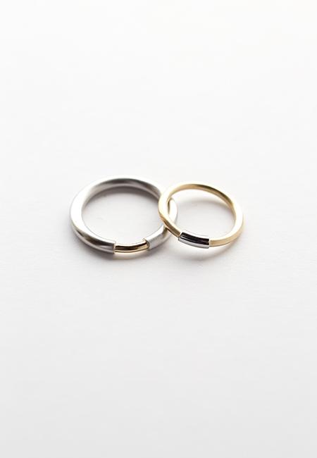su スウ jewelry ジュエリー リング 指輪