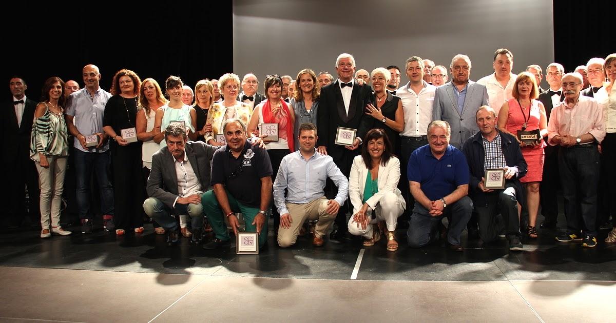 Barakaldo digital librer a milo 39 s y helen bath ganan el for Saneamientos gala