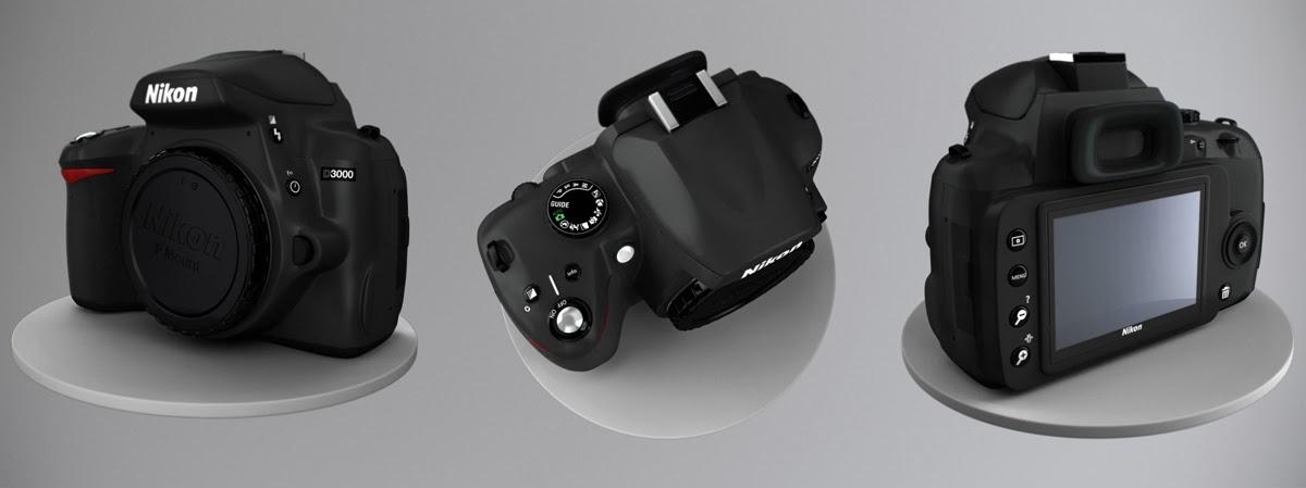 Nikon+D3000+3d+14.jpg