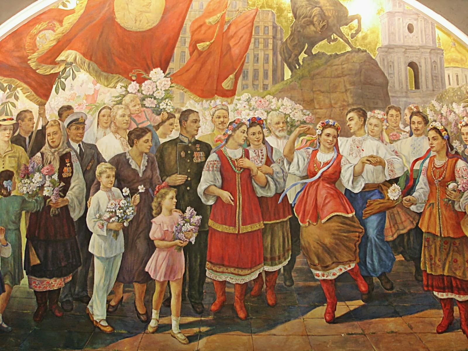 El correo ruso Acertijos clsicos Acertijos para nios
