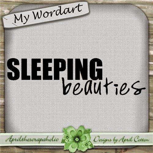 http://1.bp.blogspot.com/-ZbvEh3jV5VU/VFCcoOfBSWI/AAAAAAAALiQ/2-sjifqK6II/s1600/ATS_MyWordart_SleepingBeauties_Preview.jpg
