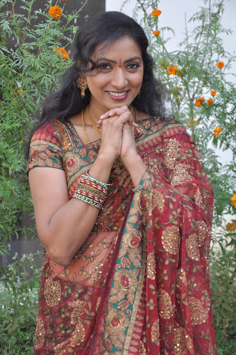 amani new @ devasthanam movie press meet hot photoshoot