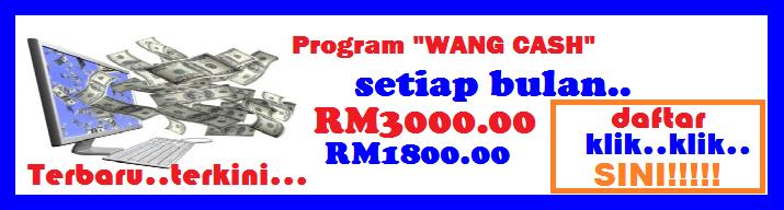 Wang cash