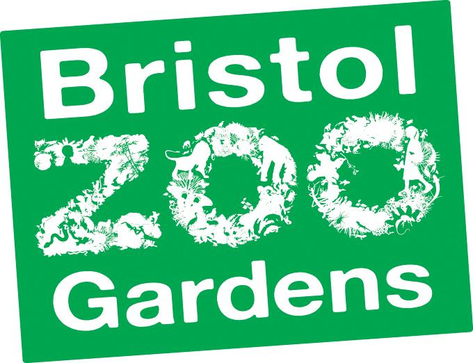 Zoo Jobs Bristol Zoo Gardens Education Officer