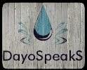 DayoSpeakS