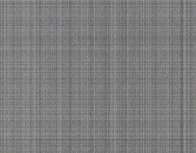Twitter background  crosshatch.jpg