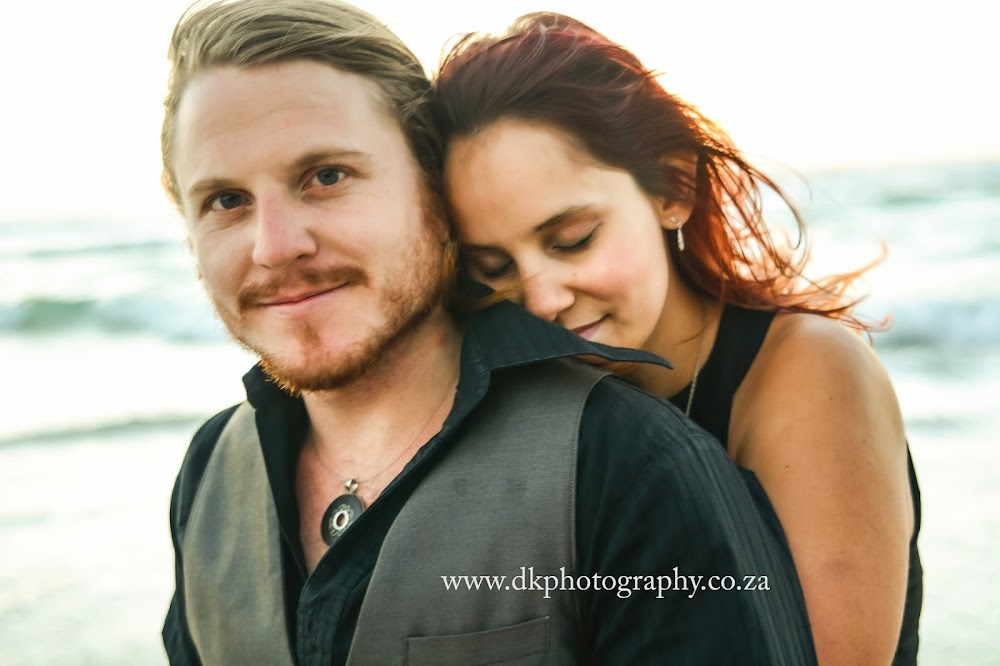 DK Photography J17 Preview ~ Jzadir & Beren's E-Session on Noordhoek Beach & Monkey Valley Resort  Cape Town Wedding photographer
