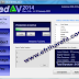 SmadAV 2014 Rev. 9.6.1 PRO Update !!! | Antivirus Lokal Indonesia