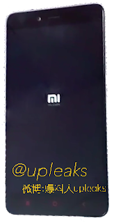 Xiaomi H3Y
