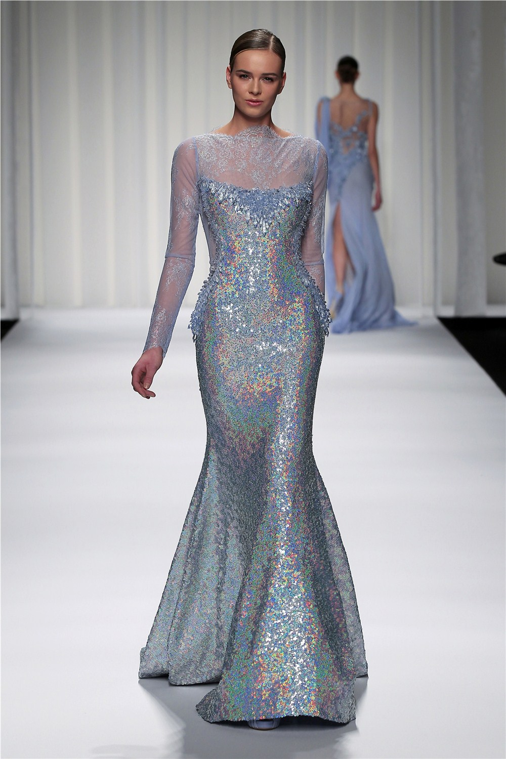 abed mahfouz 2013 haute couture collection