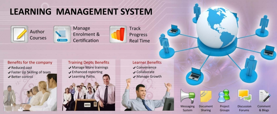 earning management is it good or