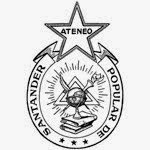 ATENEO POPULAR DE SANTANDER
