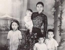 Những sự thật không thể chối bỏ NguyenThiNam-Caicachruongdat