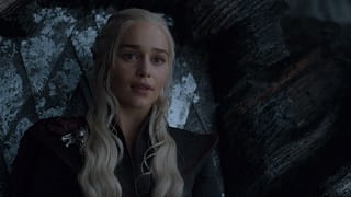 Game Of Thrones - Capitulo 04 - Temporada 7 - Español Latino - 7x04
