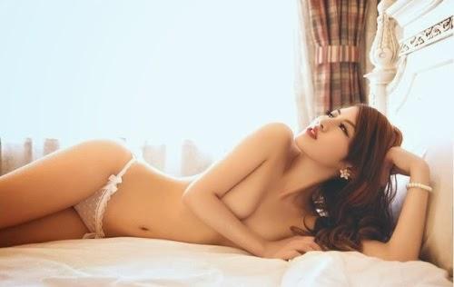 Show Sexy Girl