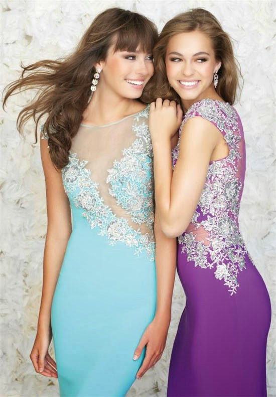One of the best online prom dress shops