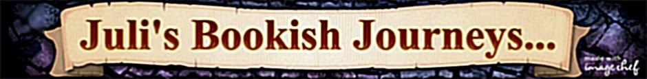 Juli's Bookish Journeys
