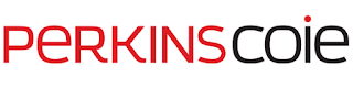 Perkins Coie Legal Internships