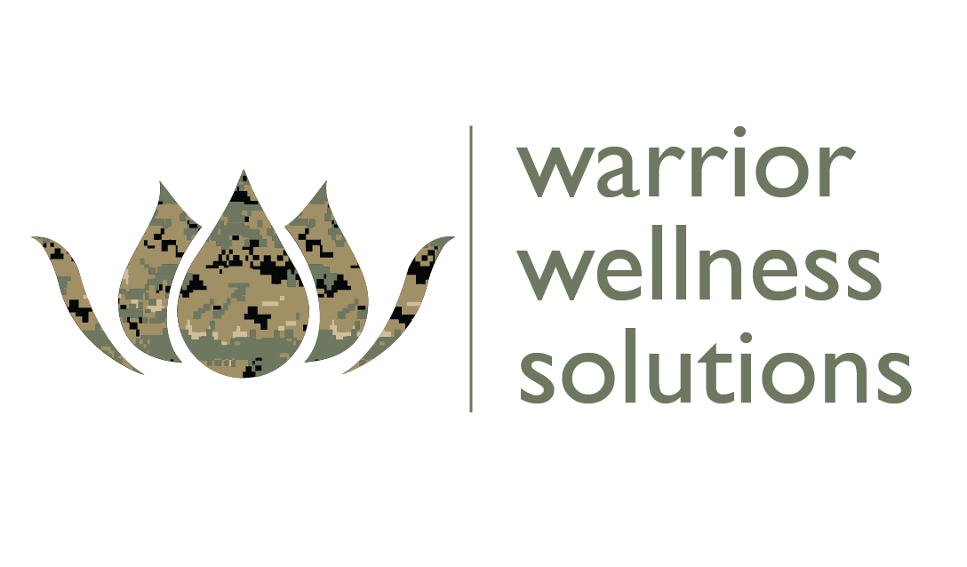 Warrior Wellness Solutions