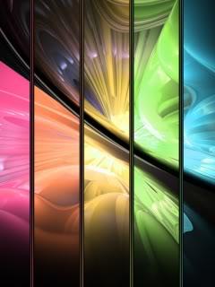 http://1.bp.blogspot.com/-Zc95fg0SQ9U/TWZw5vJvzOI/AAAAAAAAJc4/5VLZcetR9IE/s1600/Power_Colours.jpg