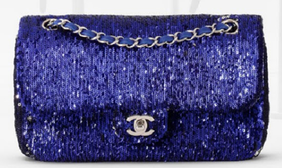 lust list- trendy satchels+chanel satchels+satchels+ladies handbags+chanel bags
