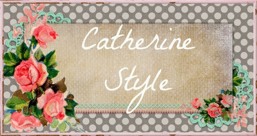 Catherinestyle