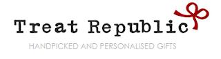 treat republic