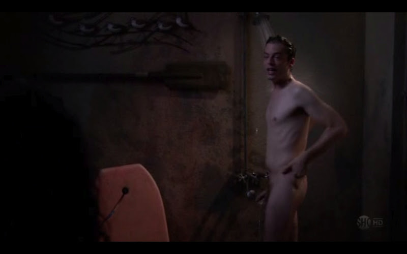 Justin Kirk Nude 52