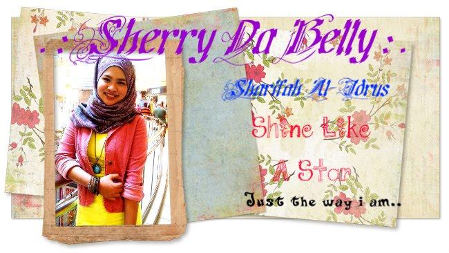 [  .:Sherry Da Belly:.  ]