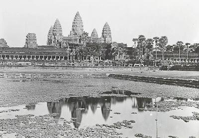 angkor-vat-tetard