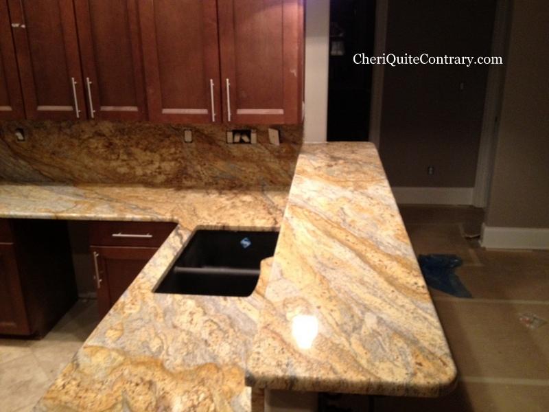 Kitchen Countertops Edmonton Price