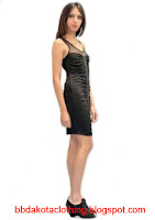 bb dakota clothing, bb dakota apparel, bb dakota clothing line 2