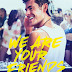 [CRITIQUE] : We Are Your Friends