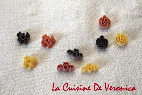 La Cuisine De Veronica Halloween 萬聖節