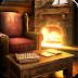 My Log Home iLWP Apk v1.00 Download