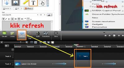 Cara Membuat Efek Zoom & Pause Pada Video #6