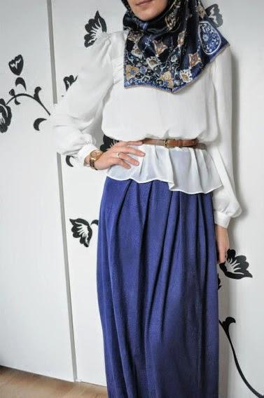 image-robe-hijab-modernechic