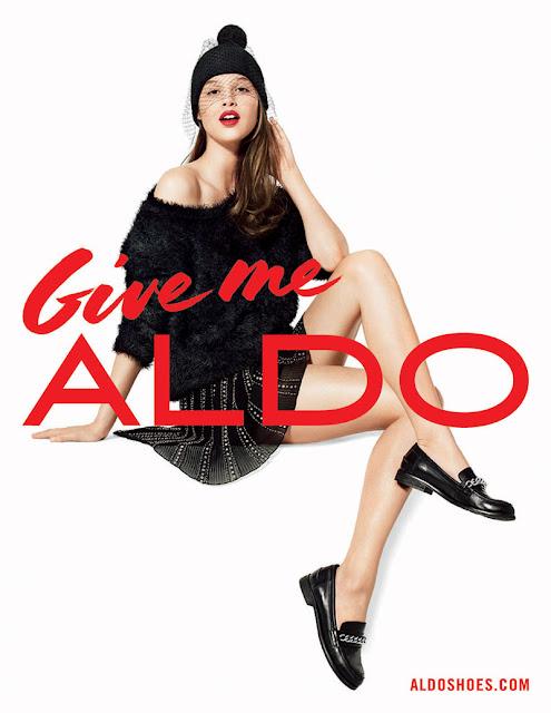 Aldo-TerryRichardson-ElBlogdePatricia-shoes-zapatos-scarpe--ad_campaign