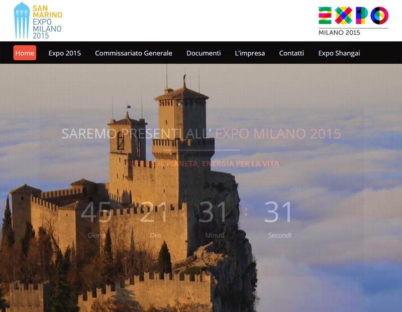 http://www.sanmarinoexpo.com/