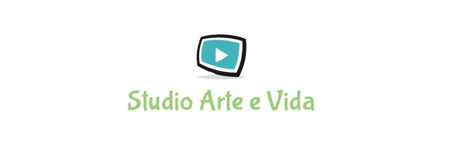 Blog Studio Arte e Vida