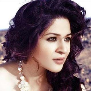 Ayesha Omar Says No To Indian Drama supply - Pakistan Celebrities
