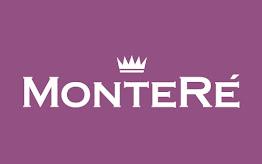 Monte Ré